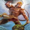 lord_hanuman_