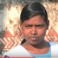 Jajpur matric girl monika
