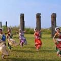 odissi-dance-ed-sheeran-shape-of-you_650x400_71490084306
