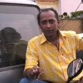 raja achariya