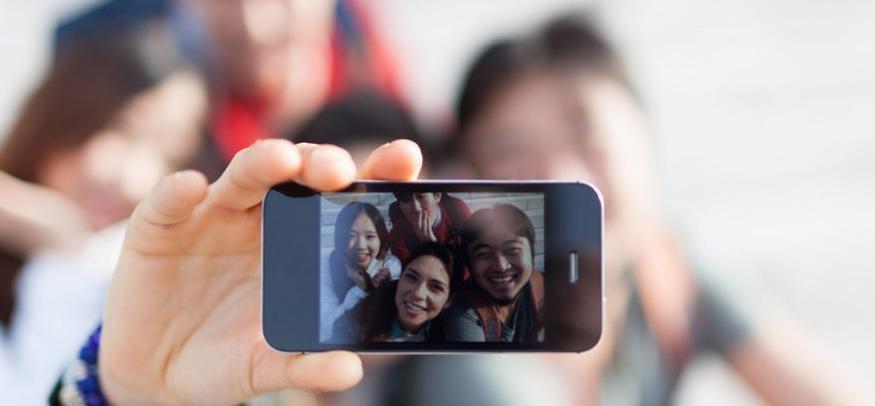 selfie_