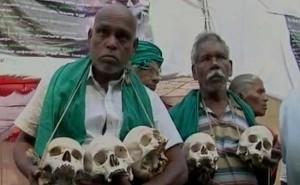 skulls-farmers-suicide_650x400_81490089387