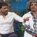 sunil-grover-kapil-sharma-