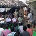 bargarh farmer death issue