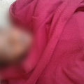 Child Death at Balasore