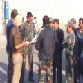 Pathankot airbase on high alert