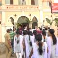 MPC Autonomous college