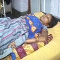 child theaft at sambalpur