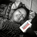 Child Stolen From Mother In Sambalpur Hospital
