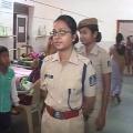 Child theaft at Sambalpur sadar hospital