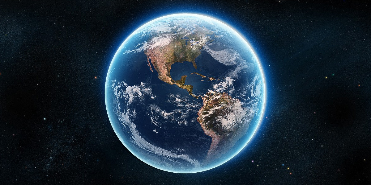 world-
