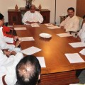 cm to meet mps