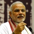 special news- modi dreams for new india plan