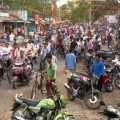 Bhadrak Communal Violence: Curfew Extended