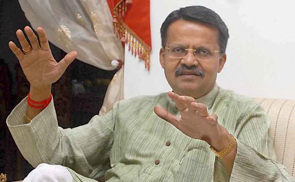 bhartruhari-mahtab