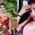 cambodian-actress-denny-kwan-is-banned-from-making-new-movies-because-she-is-too-sexy
