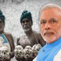 why-pm-modi-didnt-meet-tamilnadu-farmers-protesting-on-jantar-mantar