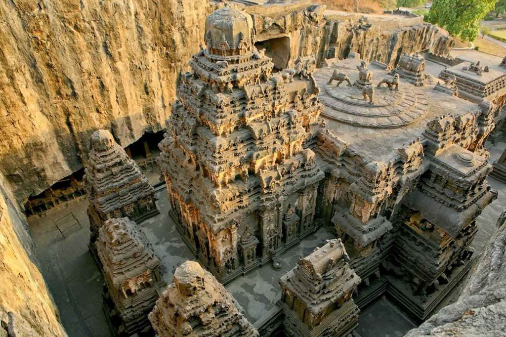 Hindu-Temple-