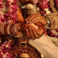 Indian_wedding_