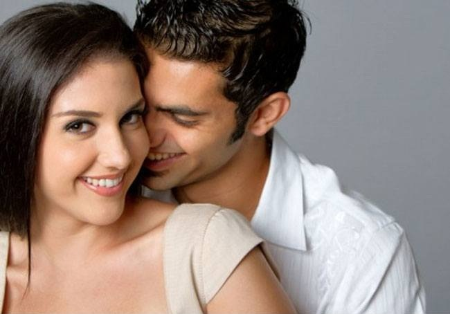secrets-that-men-want-to-know-about-women