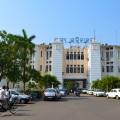 Odisha_state_secretariat_