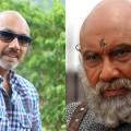 bahubali-not-to-release-in-karnataka