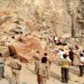 jajpur mines accident