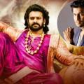 entertain - hindi dubing voice give sarad kelkar as bahubali in bahubali 2