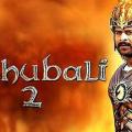 bahubali_2