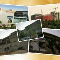 shopping mall in bhubaneswar