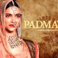 padmavati-movie-poster