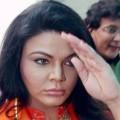 rakhi-sawant