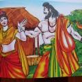 ravana-abducts-sita-