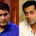 salman-khan-dus-ka-dum-show-to-replace-kapil-sharma-show