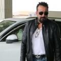 sanjay-dutt-