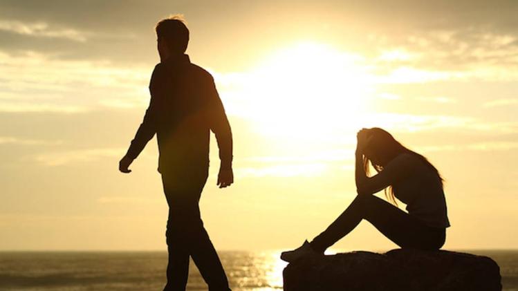 love-relationship-breakup