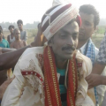 bhadrak wine death