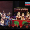 Odisha Parba 2017