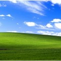 windows-wallpaper
