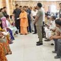 yogi-adityanath-