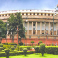 Indian_Parliament