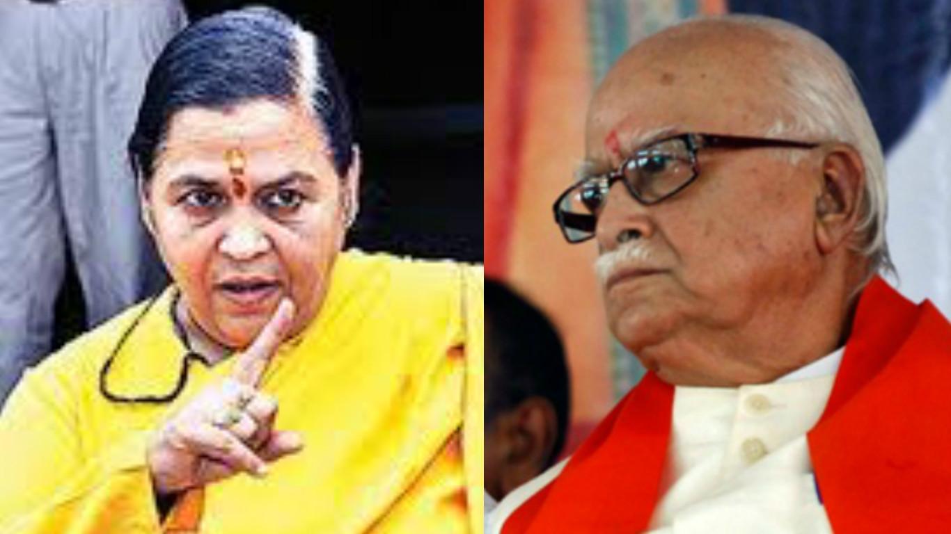 photo courtesy -http://static.dnaindia.com