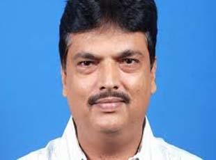 resign from assembly speaker niranjan pujary
