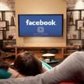 Facebook-Video-App-For-TV