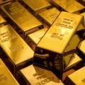 gold seize