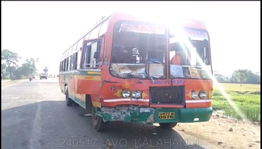 Kalahandi