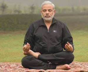 Narendra-Modi-fitness-secrets