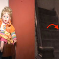 Possessed-Doll-