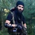 Sabzar-Ahmad-Bhat-
