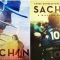 Sachine